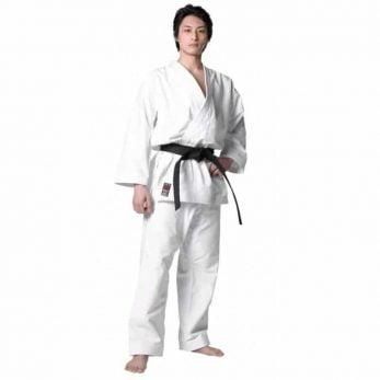 kimono-karate-gi-shureido-new-wave-1-renoji-dachi