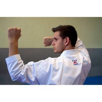 kimono-karate-gi-shureido-new-wave-3-broderie-dos-wkf-approved