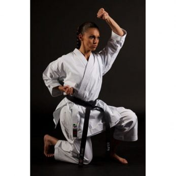 kimono-karate-gi-shureido-new-wave-3-jodan-age-uke-wkf-approved