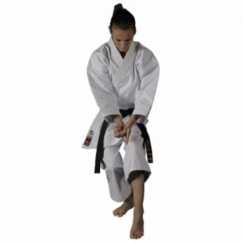 kimono-karate-gi-shureido-new-wave-3-neko-ashi-dachi-wkf-approved