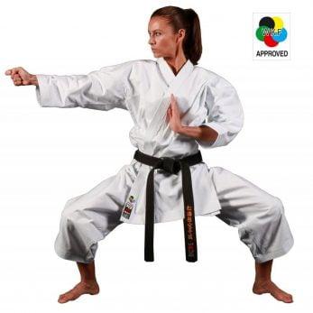 kimono-karate-gi-shureido-new-wave-3-shiko-dachi-wkf-approved