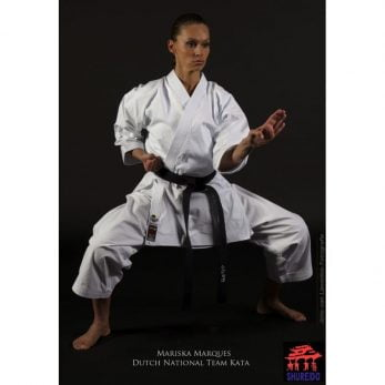kimono-karate-gi-shureido-new-wave-3-shiko-dachi-wkf-approved-mariska-marques