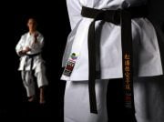 kimono-karate-gi-shureido-new-wave-3-wkf-approved-equipe-femmes-zoom-etiquette