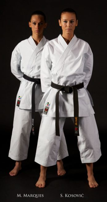 kimono-karate-gi-shureido-new-wave-3-wkf-approved-equipe-marques-kosovic