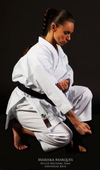 kimono-karate-gi-shureido-new-wave-3-wkf-approved-tsuki-gedan