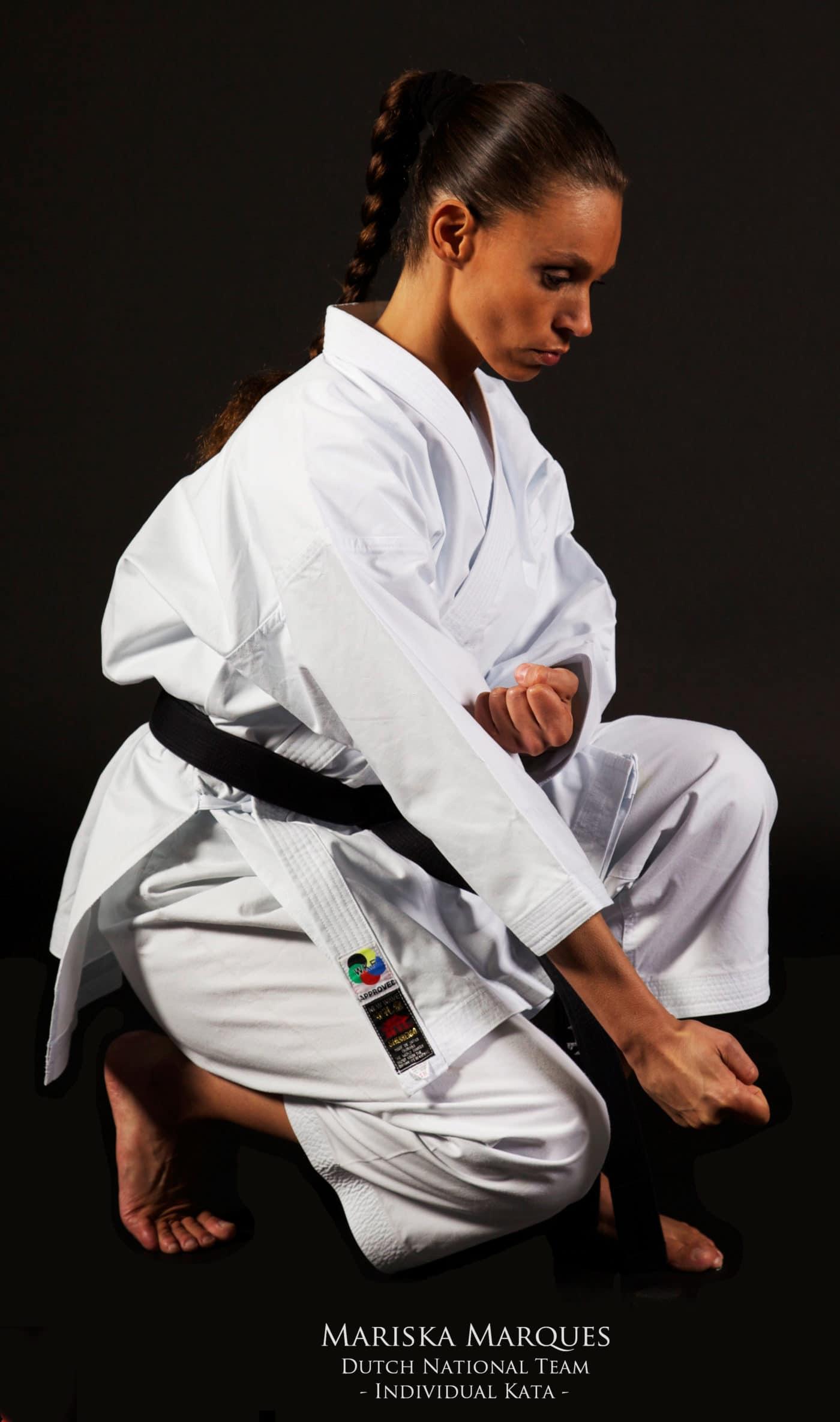 shureido kimono top