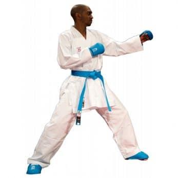 kimono-karate-gi-shureido-new-wkf-fighter-hidari-kamae