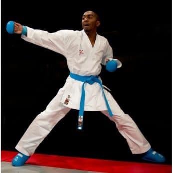 kimono-karate-gi-shureido-new-wkf-fighter-kizami-zuki