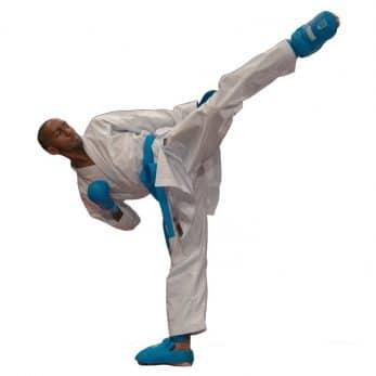 kimono-karate-gi-shureido-new-wkf-fighter-mawashi-geri-jodan