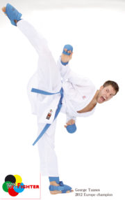 kimono-karate-gi-shureido-new-wkf-fighter-tzanos
