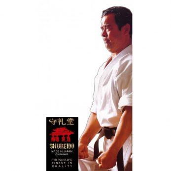 kimono-karate-gi-shureido-shihan-kc-10