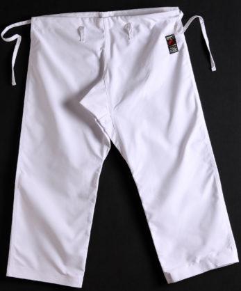 kimono-karate-gi-shureido-shihan-tkc-10-pantalon