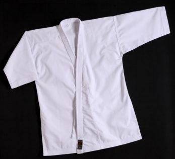 kimono-karate-gi-shureido-shihan-tkc-10-veste