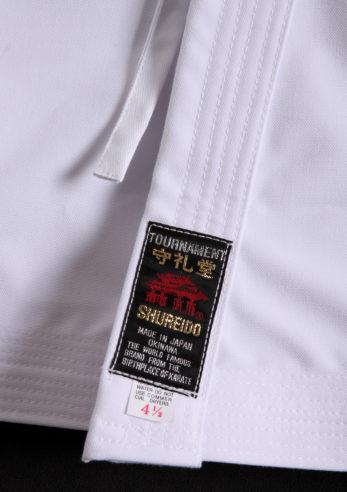 kimono-karate-gi-shureido-shihan-tkc-10-zoom-etiquette-tournament