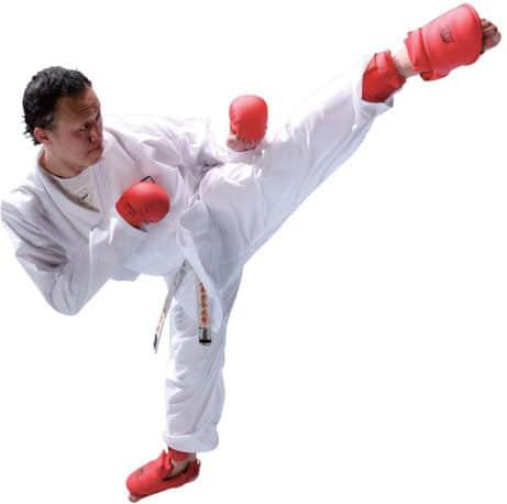 kimono-karate-gi-shureido-waza-wkf-approved