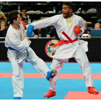 kimono-karate-gi-shureido-waza-wkf-approved-kumite-tsuki