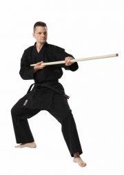 kimono-karate-gi-tokaido-bujin-kuro-noir-kobudo-atbk