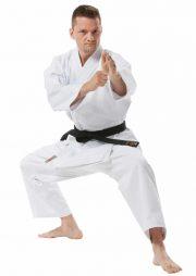kimono-karate-gi-tokaido-bujin-shiro-kokustu-dachi-atbs