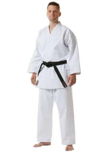 kimono-karate-gi-tokaido-bujin-shiro-yoi-atbs
