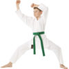 kimono-karate-gi-tokaido-debutant-soshin-ATS