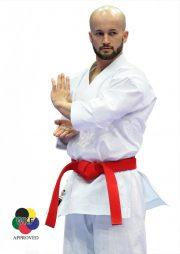 kimono-karate-gi-tokaido-kata-master-athletic-wkf