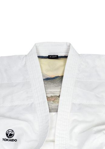 kimono-karate-gi-tokaido-kata-master-athletic-wkf-col