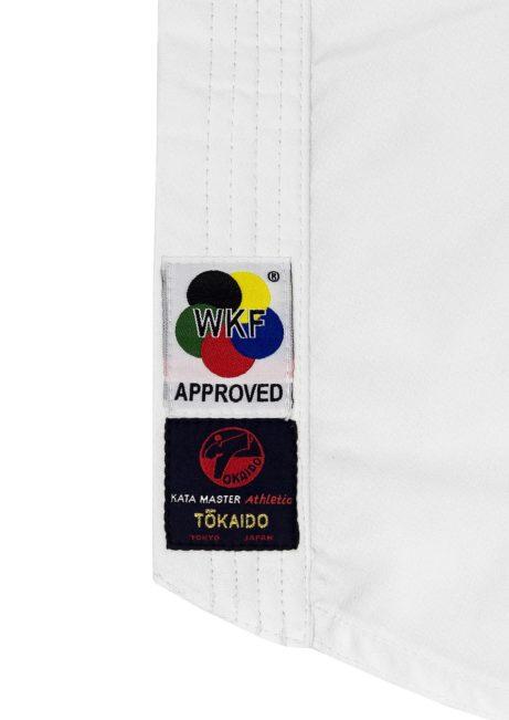 kimono-karate-gi-tokaido-kata-master-athletic-wkf-etiquette
