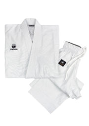 kimono-karate-gi-tokaido-kata-master-junior-wkf-12-oz