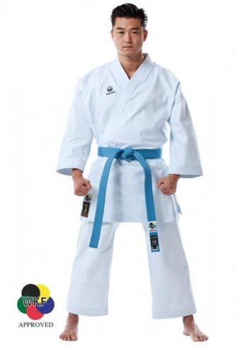 kimono-karate-gi-tokaido-kata-master-pro-yoi