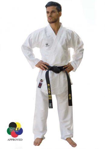 kimono-karate-gi-tokaido-kumite-master-athletic
