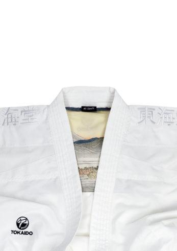 kimono-karate-gi-tokaido-kumite-master-athletic-col