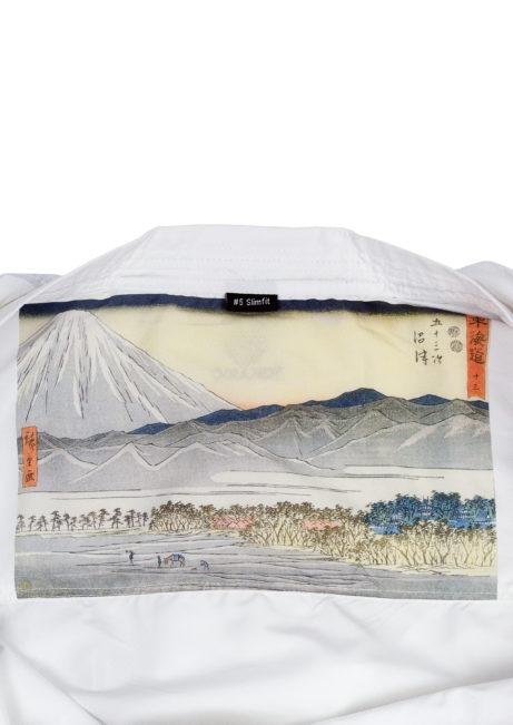 kimono-karate-gi-tokaido-kumite-master-athletic-impression-interieur