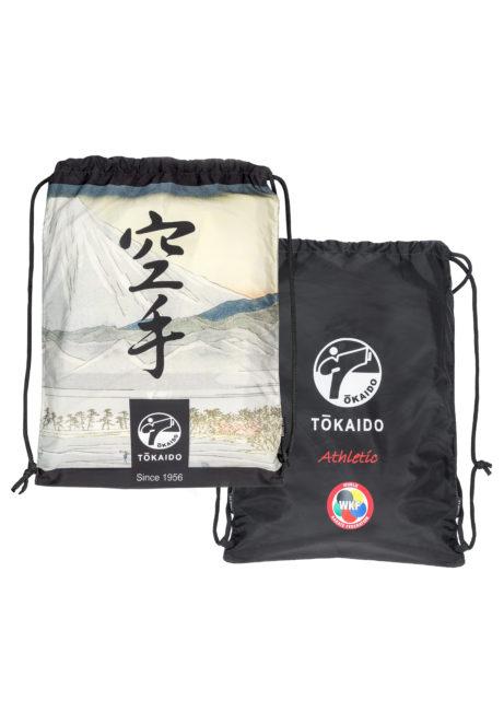 kimono-karate-gi-tokaido-kumite-master-athletic-sac-transport