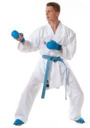 kimono-karate-gi-tokaido-kumite-master-pro-wkf-kamae