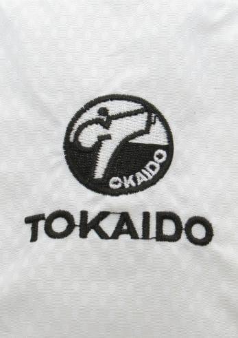 kimono-karate-gi-tokaido-kumite-master-pro-wkf-logo
