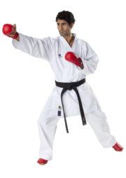 kimono-karate-gi-tokaido-kumite-master-wkf-atc
