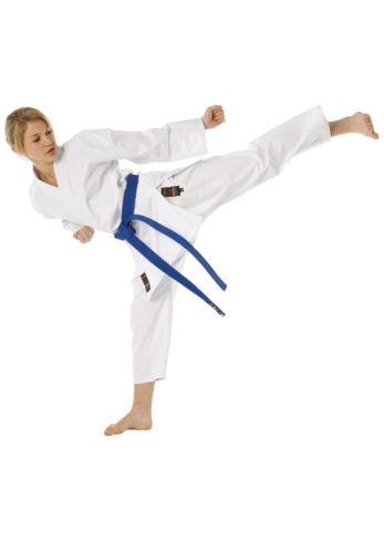 kimono-karate-gi-tokaido-nissaka-atn