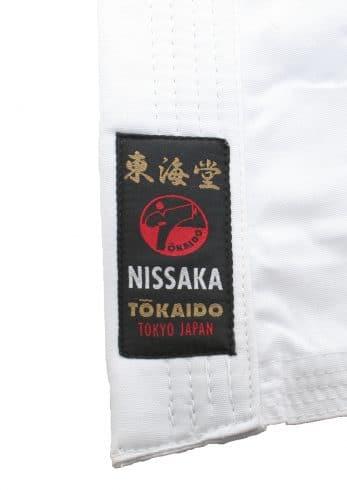 kimono-karate-gi-tokaido-nissaka-atn-etiquette