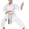 kimono-karate-gi-tokaido-tsa-yakudo-kata-aty--kokutsu-dashi-shuto-kamae
