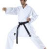 kimono-karate-gi-tokaido-tsunami-gold-att