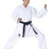 kimono-karate-gi-tokaido-tsunami-silver-atk