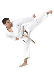kimono-karate-gi-tokaido-ultimate-saw-12oz
