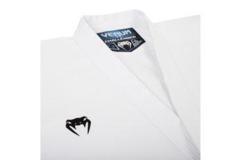kimono-karate-gi-venum-challenger-9oz-broderie-poitrine