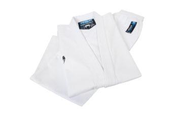 kimono-karate-gi-venum-challenger-9oz-veste-pantalon