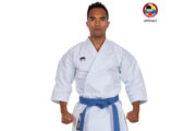 kimono-karate-gi-venum-elite-kata-wkf