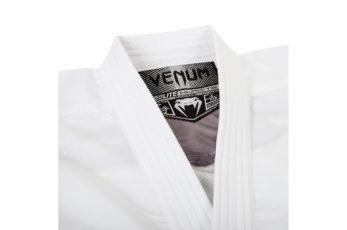 kimono-karate-gi-venum-elite-kumite-wkf-col