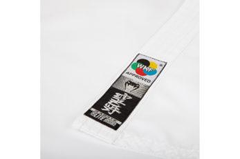 kimono-karate-gi-venum-elite-kumite-wkf-etiquette