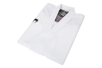kimono-karate-gi-venum-elite-kumite-wkf-veste