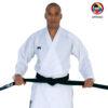 kimono-karate-gi-venum-elite-kumite-wkf-zoom