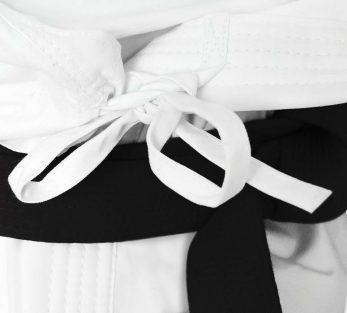 kimono-karate-gi-wkf-seishin-international-cordon